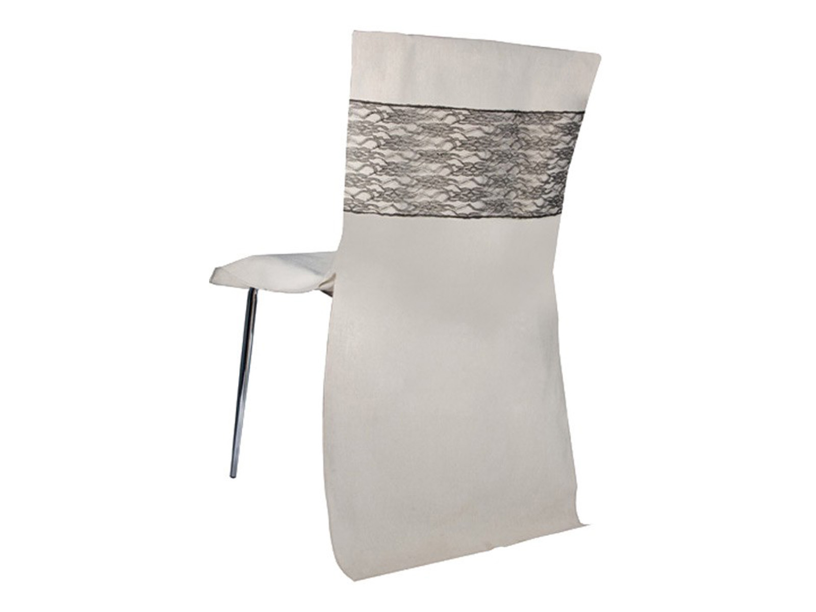 g nial housse pour chaise l 39 id e d 39 un tapis de bain. Black Bedroom Furniture Sets. Home Design Ideas
