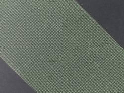 8cm Rouleau de Tulle - Tilleul
