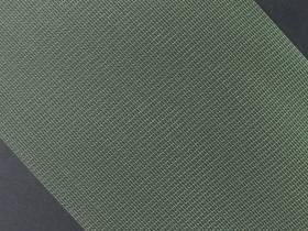 10cm Rouleau de Tulle - Tilleul