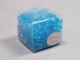 Perle de pluie 50g - Turquoise