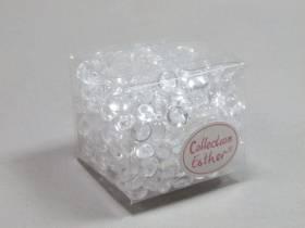 Perle de pluie 50g - Transparent