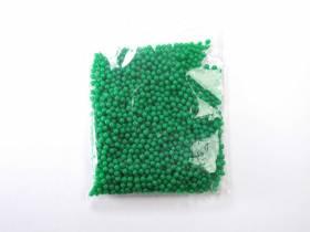 Perle d'eau déshydratée Tilleul pour déco de vase - 20g