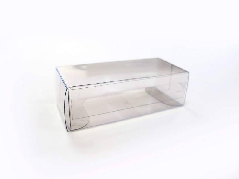 Ballotin astuce - Transparent
