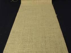 Chemin de table jute calcutta - 10m