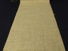 Chemin de table jute calcutta - 10m