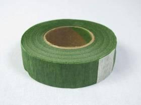 Ruban floral adhésif Floratape – Vert