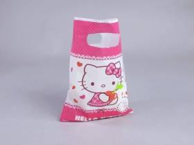 Sac cadeau - Hello Kitty