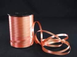 Bolduc standard lisse couleur Rose Picardie - 7mmx500m