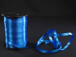 Bolduc standard lisse couleur Bleu Roi - 7mmx500m