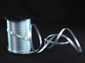 Bolduc standard lisse couleur Bleu Ciel - 7mmx500m