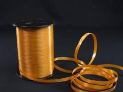 Bolduc standard lisse couleur Colorado - 7mmx500m