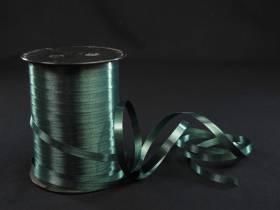 Bolduc standard lisse couleur Ardoise - 7mmx500m