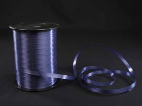 Bolduc standard lisse couleur Bleu Foncé - 7mmx500m