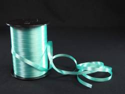 Bolduc standard lisse couleur Turquoise - 7mmx500m