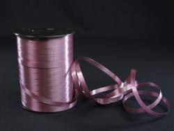 Bolduc standard lisse couleur Parme - 7mmx500m
