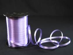 Bolduc standard lisse couleur Violet - 7mmx500m
