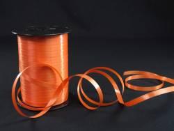 Bolduc standard lisse couleur Abricot - 7mmx500m