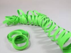 Rouleau à serpentin - Vert Pomme