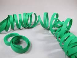 Rouleau à serpentin - Vert