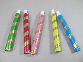Sarbacane 18cm - Multicolore