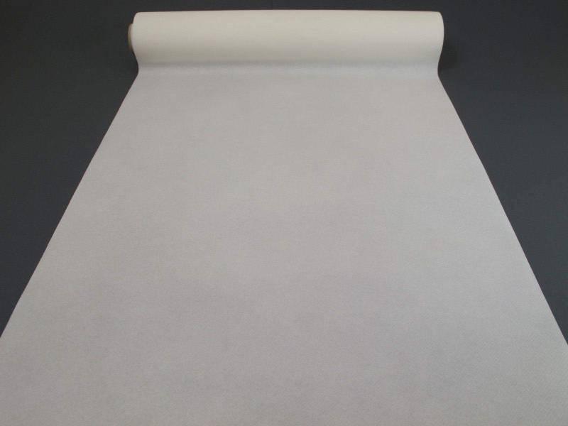 25m Chemin de table gala - Blanc