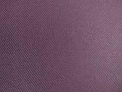 10m Nappe voie sèche gala - Prune