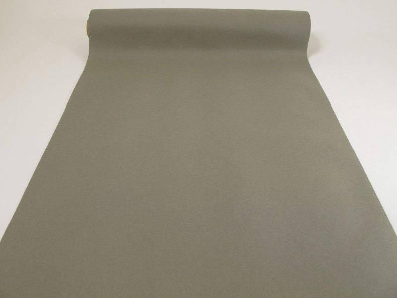 10m Chemin de table gala - Golden Grey