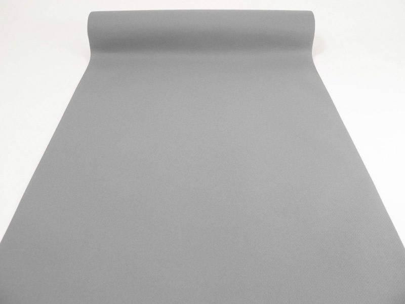 10m Chemin de table gala - Aluminium
