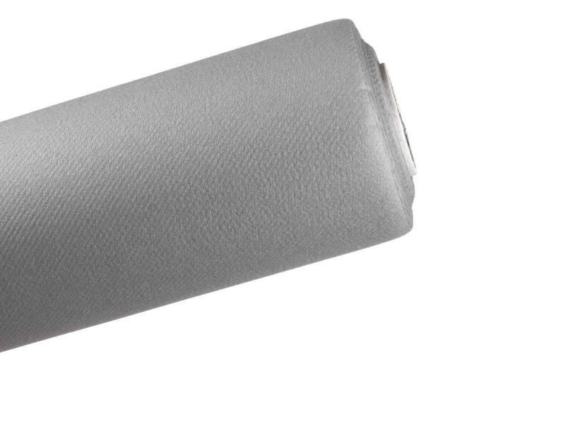 10m Nappe voie sèche gala - Aluminium