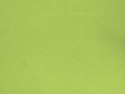 10m Nappe voie sèche gala - Thé Vert