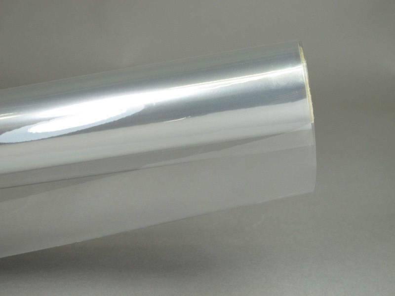 Rouleau de polypro neutre 0,70x10m