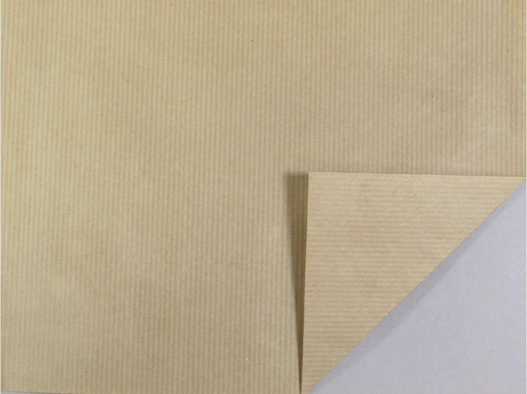 rouleau de papier kraft brun decofete. Black Bedroom Furniture Sets. Home Design Ideas