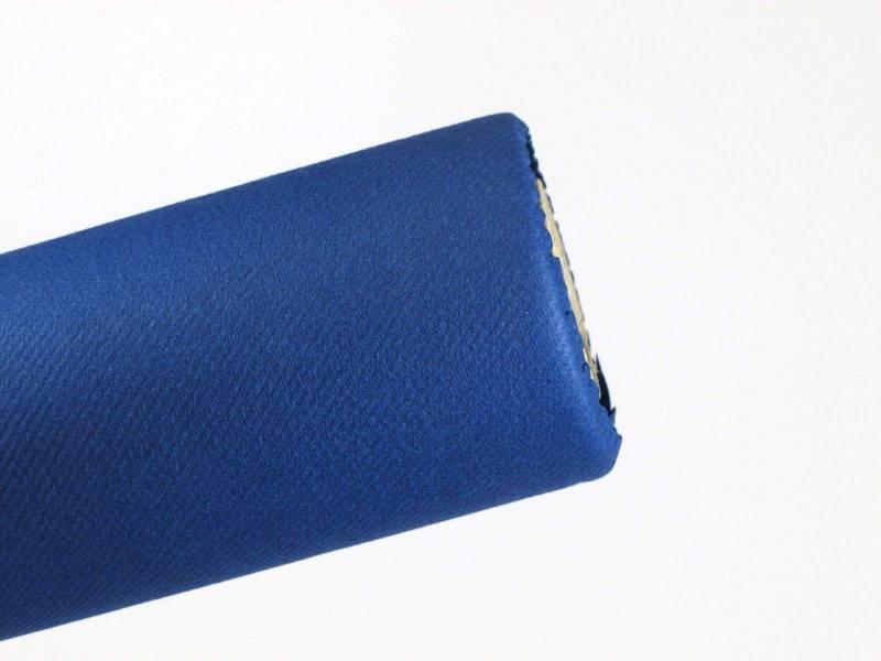10m Nappe voie sèche - Bleu