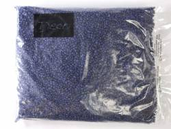 Granulés de couleur Violet pour deco de vase - 1kg