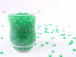 Perle de pluie déco Verte - 330ml
