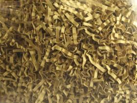Frisure SizzlePak Papier 1Kg - Naturel