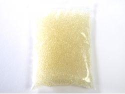 Perle d'eau déshydratée ø5-6mm pour 4l transparent