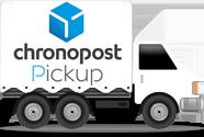 transporteur_TNT